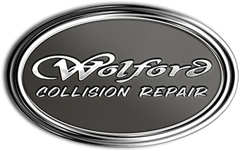 Wolford Collision Repair