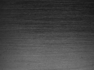 dark brushed metal texture steel black